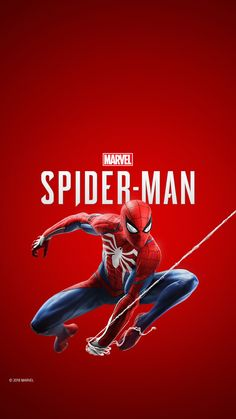 PS4 Marvels Spider Man Just The Facts RELATIONSHIPS Video