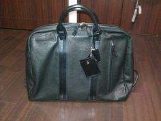 Galleriant Cintura GAI-3153 SIZE W480 H350 D220 2012/1/14 @Barneys New York #bag