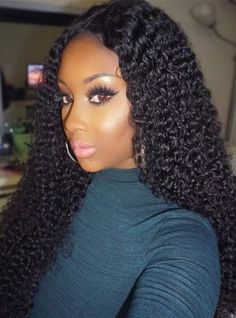 Hair Extensions & Wigs Mqyq #27 Honey Blonde 3 Bundles Malaysian Curly Human Hair With Lace Closure Kinky Curly Human Hair Bundles With Lace Closure Promoting Health And Curing Diseases