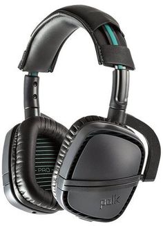 Best Surround Sound Headphones For Gaming Surround Sound Headphones, Best Surround Sound, Pro Gaming Headset, Logitech, Cool Gadgets, Audio, Cool Tech Gadgets, Cool Tools, Cool Electronics