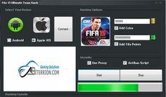 Fifa 15 Ultimate Team Hack http://abiterrion.com/fifa-15-ultimate-team-hack/