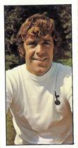 Nigel's Webspace - Bassett's 1974/75, Football Stars Soccer Cards, Tottenham Hotspur, England, Football, Stars, Futbol, American Football, Football Cards, Sterne