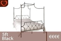Online Furniture Store Dublin Ireland, Sofas, Bedroom, Dining