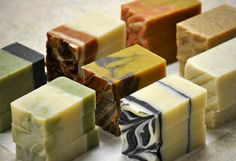 """Life inside and outside The Manor. Manor Hall, that is. As in, """"Soap Company"""". Who put the olive oil in the soap? Must've been Manor Hall. Lotion Recipe, Charcoal Soap, Homemade Soap Recipes, Soap Company, Home Made Soap, Lotions, Feta, Blog, Handmade"""