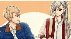 Miya Mobile Legends, Mobile Legend Wallpaper, Alucard, Best Couple, Bang Bang, League Of Legends, Wallpaper Backgrounds, Cute Couples, My Best Friend