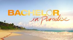 Bachelor in Paradise Investigation Finds No Misconduct