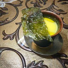 #itoshima #igersfood #instafood #pinox #photooftheday #worlds50best #restaurant #theartofplating #food #foodart #gastroart #gastronogram #foodphotography #chef #cheflife #chefheart #chefstalk #chefstalk #chefsofinstagram #糸島 #フレンチ #japan #福岡 by kmizken