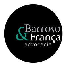 Barroso e França Advocacia