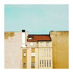 West, West-Berlin, photo: Matthias Heiderich