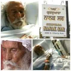 SikhPunjabiworld: Police investigate beating of Sikh man in the USA .