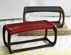 south african furniture | ... new stunning West Elm Artist collaborations inspired by South Africa