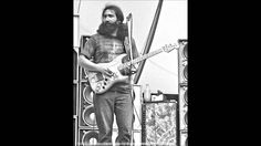 Grateful Dead 6-10-73 RFK
