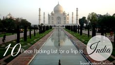 what-to-pack-for-india-packing-list