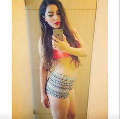 Pakistani Hot Girls