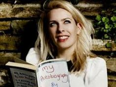 A guide to the 2012 Edinburgh Fringe comedy show Sara Pascoe - The Musical! at Assembly George Square Gardens. British Female Comedians, Female Stand Up Comedians, British Comedy, Sara Pascoe, Edinburgh Fringe Festival, Comedy Show, Exeter, How To Find Out, Musicals