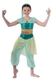 Novelty Dance Costumes   Dansco   Dance Fashion 2014 2015 Keyword: Arabian Nights Aladdin Disney