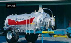 Grazioli - Export Maggiori informazioni: http://www.zoomac.it/it_2013/category/grazioli/