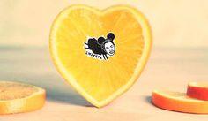 post extraoficial por motivos de amor #DiaDosNamorados