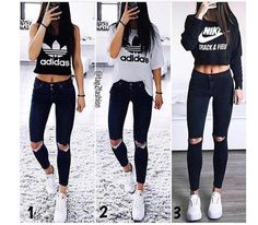 24 Ideas Sport Dress Outfit White Sneakers For 2019 Sneaker Outfits, Dress And Sneakers Outfit, Sporty Outfits, Cute Casual Outfits, Girl Outfits, Winter Dress Outfits, Cute Winter Outfits, Summer Outfits, Outfit Winter
