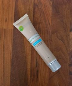Linda.Libra.Loca: The leaking miracle - Garniers Miracle Skin Perfector All-in one BB Cream