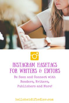 Hashtags for Writers and Editors Writing Advice, Writing Resources, Writing Help, Writing A Book, Writing Ideas, Business Mission, Informative Essay, Twitter Video, Sample Business Plan