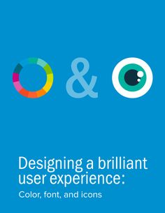 UserTesting | User Experience Research Platform