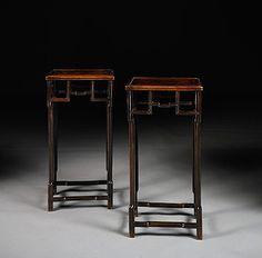 Asian furniture modern style