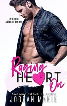 Raging Heart On: Friends to Lovers Romance (Lucas Brother... https://www.amazon.com/dp/B01M7ZT3D3/ref=cm_sw_r_pi_dp_x_liuiyb4524ASN
