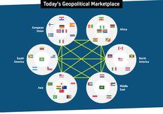 Diplomacity - Urbanisierung und Globalisierung | URBAN HUB