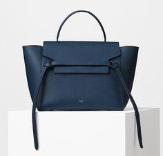 Celine-Belt-Bag-6