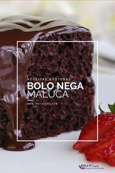 Nutella, Relleno, Muffin, Cake Recipes, Bakery, Deserts, Good Food, Food And Drink, Chips