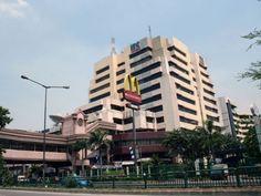 Kios di ITC Mangga 2 disewakan (pemilik langsung) jl raya mangga dua, mangga dua Tanjung Priok » Jakarta Utara » DKI Jakarta