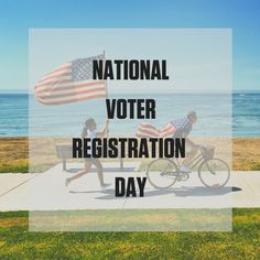 Make your voice heard!    Just because you're away from home doesn't mean you can't make a difference.    Students studying abroad can register to vote and request an absentee ballot.     Learn more: http://qoo.ly/b53ks