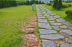 piedra laja path