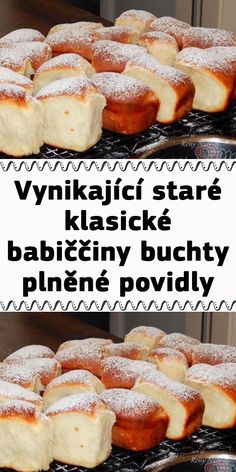 French Toast, Food And Drink, Baking, Breakfast, Morning Coffee, Bakken, Backen, Sweets, Pastries