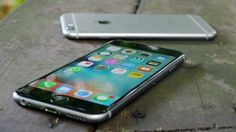 Review: Updated: iPhone 6S Read more Technology News Here --> http://digitaltechnologynews.com Introduction and design  Update: The iPhone 7 has arrived so those looking for the latest iPhone may want check out our full review. For those who currently own a 6S you can now get the new iOS 10 update on your handset.  Apple's tagline for the iPhone 6S is 'the only thing that's changed is everything' highlighting that the brand knows this is a phone that looks an awful lot like 2014's model.  It…