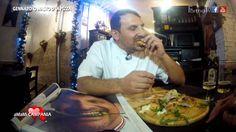 Gennaro 'O Masto d' 'a Pizza Solopizza via manzoni