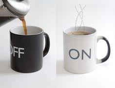 http://caffeamodomio.com/il-caffe-e-la-sua-storia/il-caffe-nelle-societa-antiche-e-moderne/