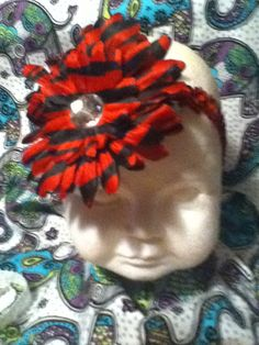 """PLEASE COME AND VISIT US ONLINE @ """"MAE MAE'S MONKEY BOUTIQUE"""" ON FACEBOOK!!!!"""