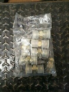 Ad Ebay Url Ridder 500021 L20 D6 S68 Window Connector Pack Of 10 Units In 2020 10 Things The Unit