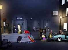 linnea-apelqvist-set-designer-09 -- brilliant
