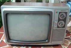 Samsung CT-330TM. Televisor a color NTSC-M