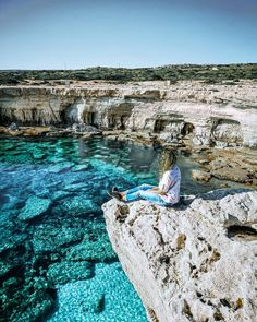 Beautiful cape greco in Cyprus Cyprus, Cape, Nature, Pictures, Travel, Outdoor, Beautiful, Instagram, Mantle