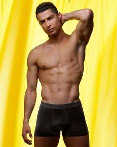Cristiano Ronaldo 7, Cristiano Ronaldo Wallpapers, Cr7 Ronaldo, Cristiano Ronaldo Underwear, Cr7 Junior, Soccer Guys, Nike Soccer, Hommes Sexy, Athletic Men