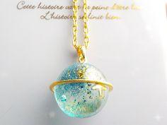 Botanical resin and gold earrings Resin Jewelry, Jewelry Crafts, Jewelry Art, Jewelry Accessories, Handmade Jewelry, Kawaii Jewelry, Cute Jewelry, Resin Art, Uv Resin