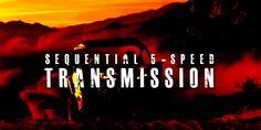 YXZ1000R Transmission Overview - Yamaha YXZ 1000R Forum 5 Speed Transmission, Atv Riding, Yamaha Motor, User Guide, Atv News, Hunting, Tips, Manual, Textbook