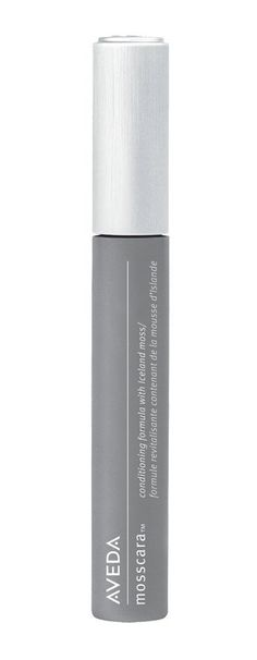 Aveda Earth Mascara -- For more information, visit image link.