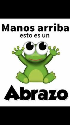 My Life Quotes, Love Quotes Funny, Good Morning Good Night, Good Morning Quotes, Spanish Quotes, Spanish Memes, Frog Logo, Success Kid, Inspirational Verses