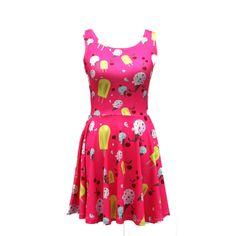 icecream_dress.jpg