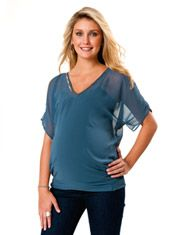 awesome website for not terribly expensive maternity stuff ehem... Diana ;)